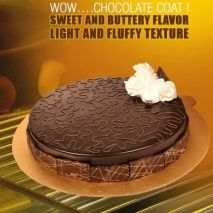 Send Birthday Cake Dhaka, Bangl - dhakagifts   ello