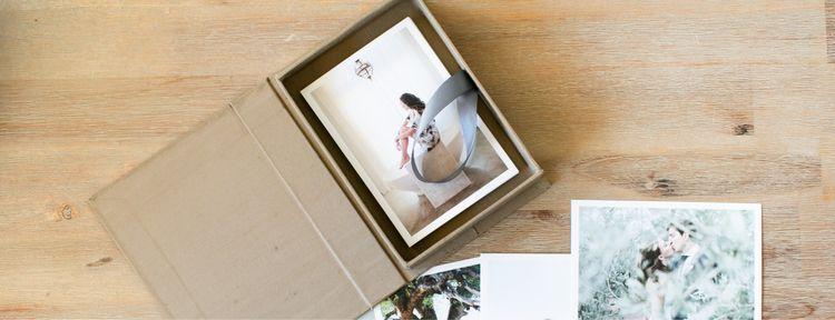 Pro Albums | Layflat Photo Albu - proalbums | ello