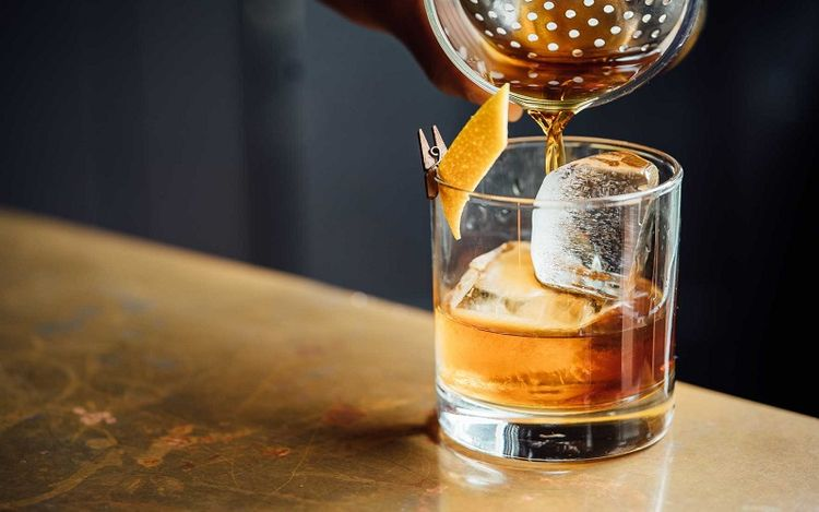 Buy Latest Range Beers Melbourn - liquormasters | ello