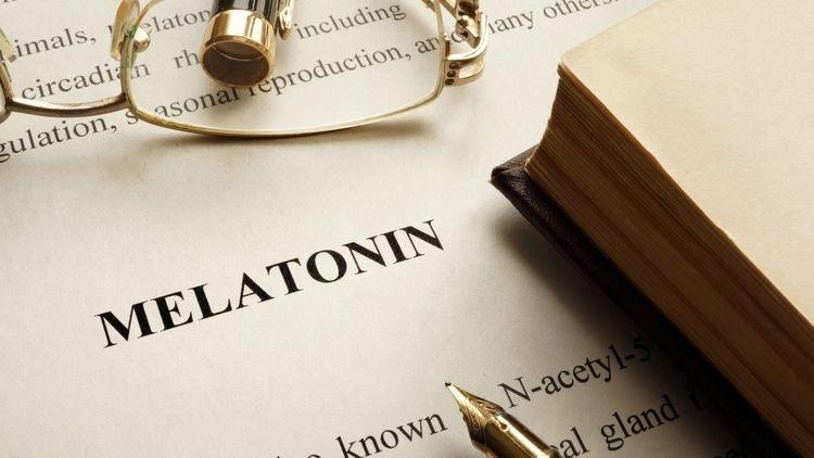 Melatonin Erectile Dysfunction  - academiccom | ello