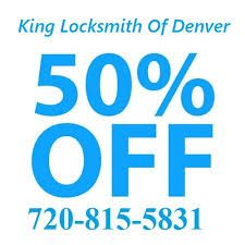 Comprehensive Locksmith King De - locksmithofdenver | ello