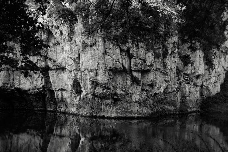 Longago Carthago - photography, rock - marcushammerschmitt | ello