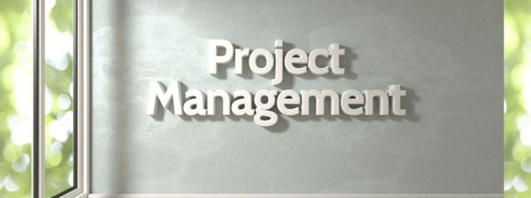 Project management certificatio - jkmichaelspm | ello