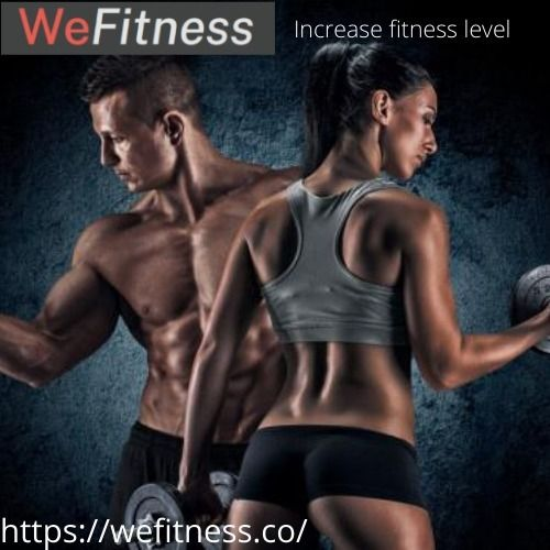 affordable fitness classes   We - wefitness   ello