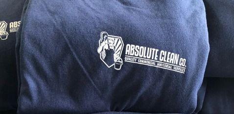 tons company shirts rolling doo - legendarycustomapparel | ello