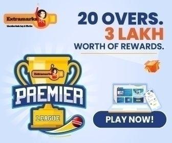 fun cricket quiz answer simple  - ramsharma | ello