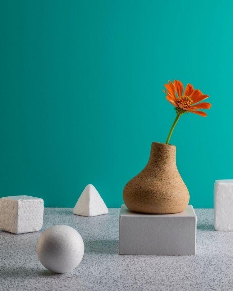 Small bud vase - jwoolard | ello