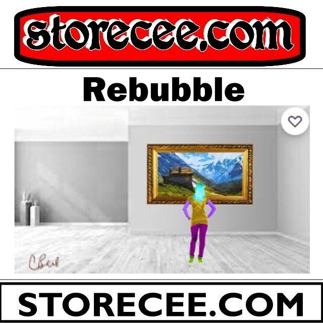 Storecee.com - art, storecee, artist - storecee   ello