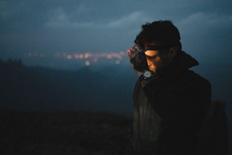 Jack Harding Photography - jackhardingphotography | ello