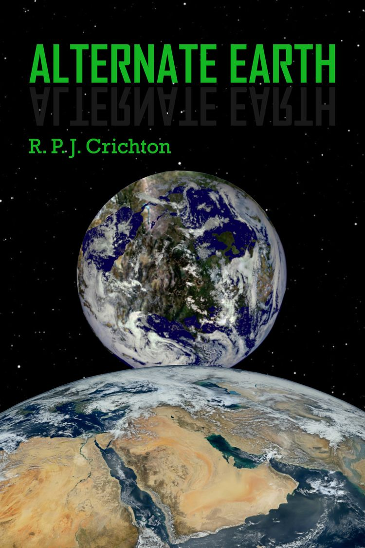 Exclusive early release! book,  - rpjc   ello