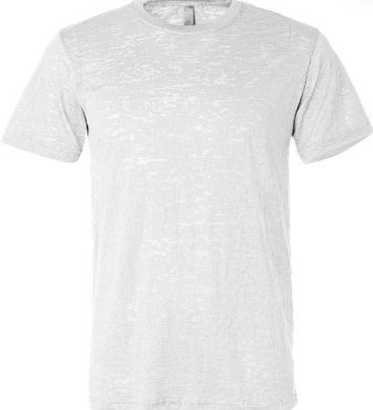 shirt design maker create custo - legendarycustomapparel   ello