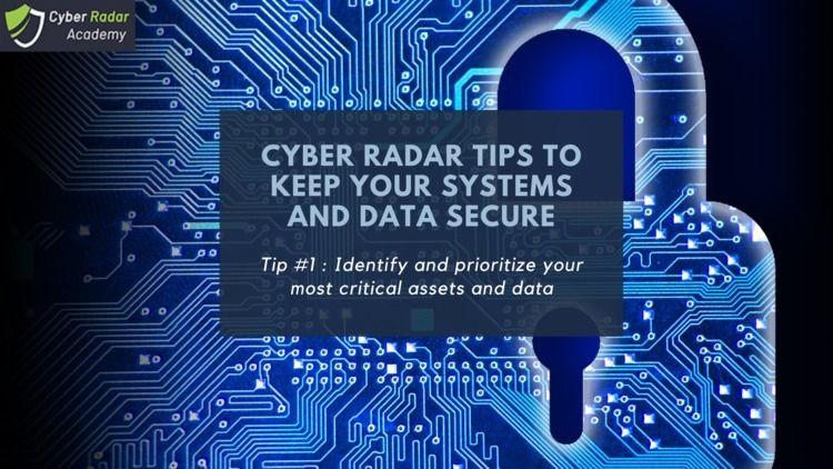 Cyber Security Courses Online | - cyberradaracademy | ello