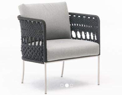 Quality Wicker Furniture | Vent - vetrafurniture | ello