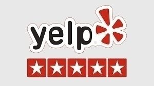 Buy Yelp Reviews? sit watch acc - joanwilliams | ello