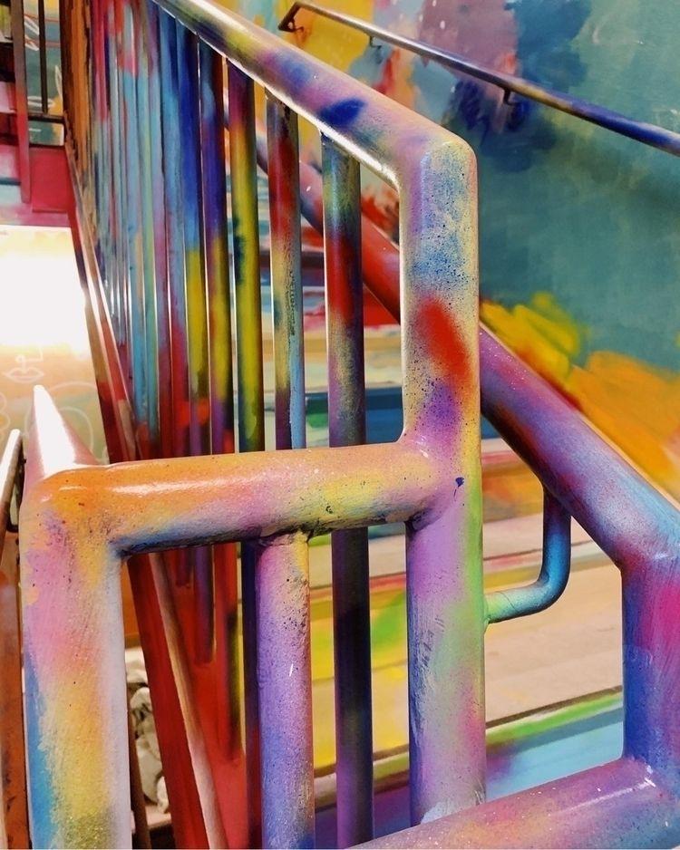 Color Room Mike Lroy Monroe, WI - mike_lroy | ello