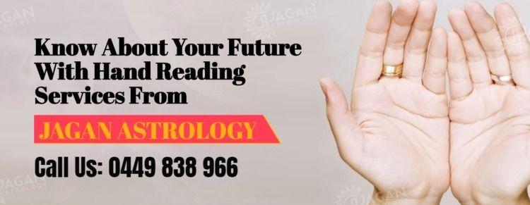 Searching Top Palm Reading Bris - astrologerjagan   ello