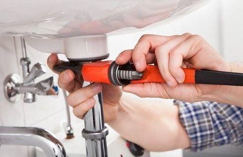 Number 1 Plumber brings HVAC so - number1plumber | ello