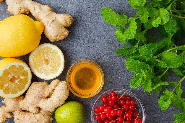 Top 9 Essential Oils Boost Immu - merakiessentials22 | ello