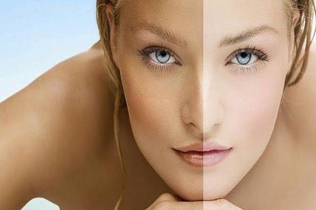 Charoli Chironji Benefits Skin  - mackmindmingles   ello