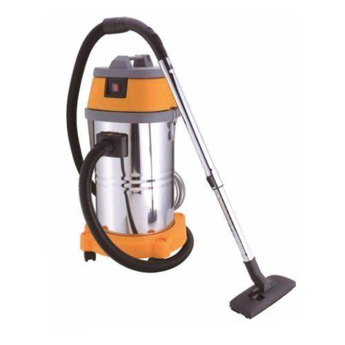 buy industrial vacuum machine A - industrialvacuumsystemau | ello