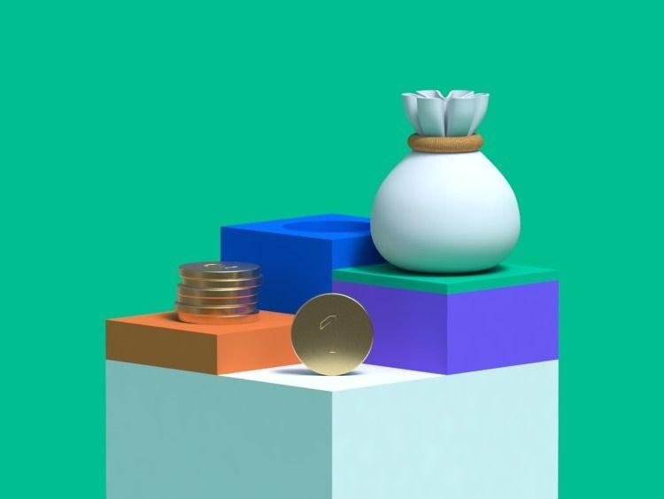Revolut Loans Borrowing money c - dmitrykovalev | ello