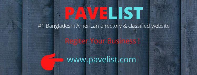 Pavelist- Connect service provi - pavelist | ello