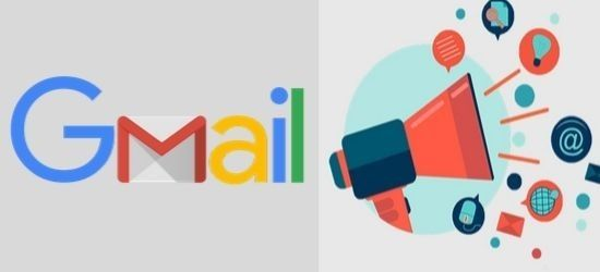 Buy Gmail Accounts Cheap Accoun - maryjwilliamslove | ello