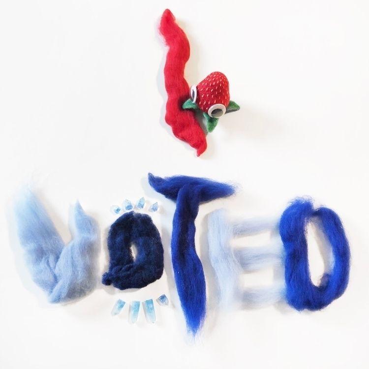 VOTE BIDEN/HARRIS! choice, care - x03 | ello