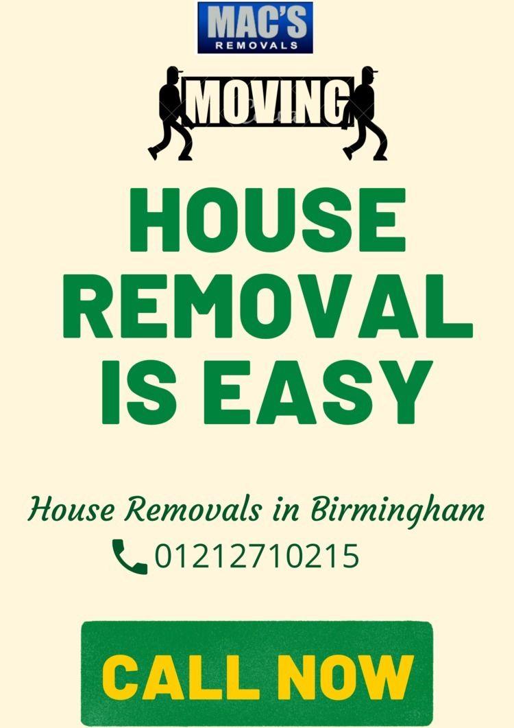 Premium Affordable House Remova - alivia19 | ello