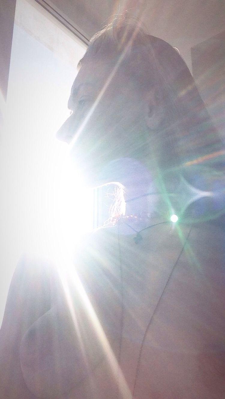 Sunbathing rituals - kohananeptune   ello