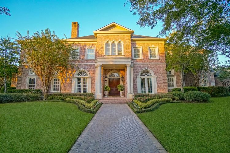 Property Inspectors Houston TX  - juliaclara | ello