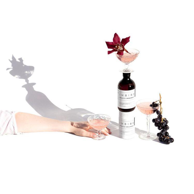 Beauty Products Imbibe Brand - imbibeliving | ello