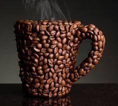 Coffee lovers strong passion co - mugdom | ello