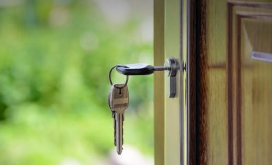 Keyway Properties tenants find  - keywayproperties | ello