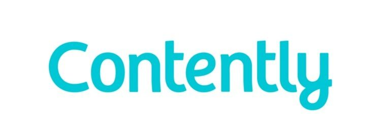 Contently Alternative Content M - camayak | ello