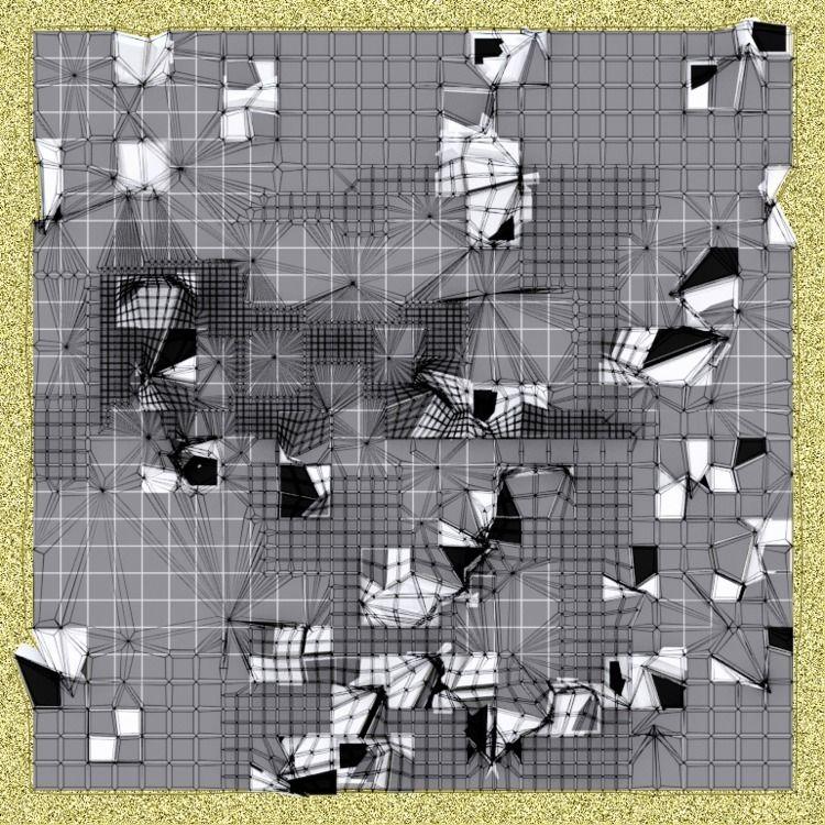 201019.blr  - digital, abstract - alexmclaren | ello