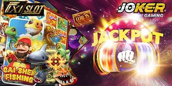 Situs Slot Online Lokasi Judi L - fixislot | ello