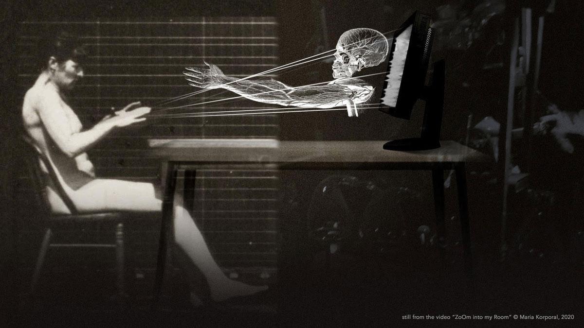 Directors Lounge   contemporary - directorslounge   ello