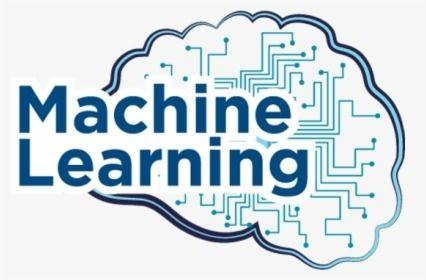 Machine learning application ar - sumaiya23   ello
