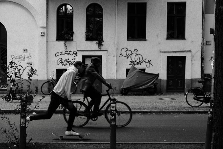 Rolling - skating, men, people, human - thanospal | ello