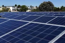 Joint Solar year 2001 ISO 9001 - jointsolar   ello