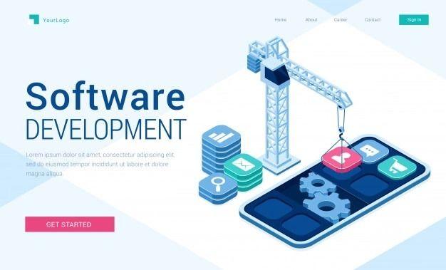 Touch Expert Application Softwa - sycodigital | ello