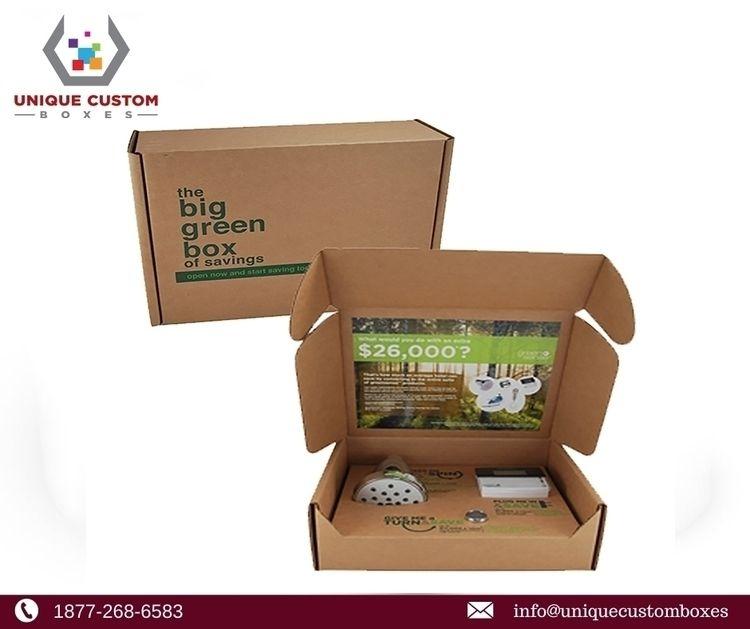 unique custom boxes reliable co - rubeccaandrew | ello