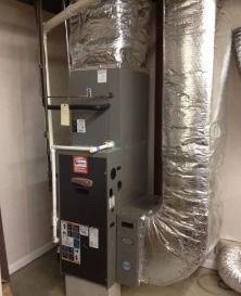 Number Plumbing Air Conditionin - number1plumber | ello
