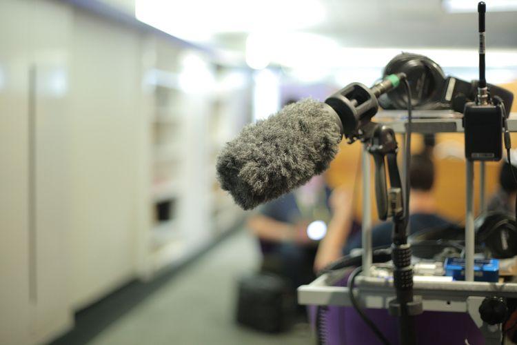 Sound. overlooked - losangelesfilmschool   ello