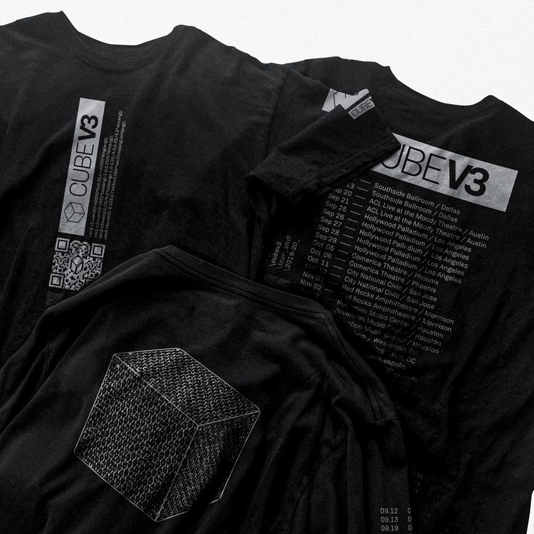 clothing cooked cube V3 nationw - ryfoat | ello