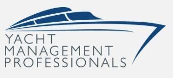 Yacht Management Professionals  - yachtmanagement | ello