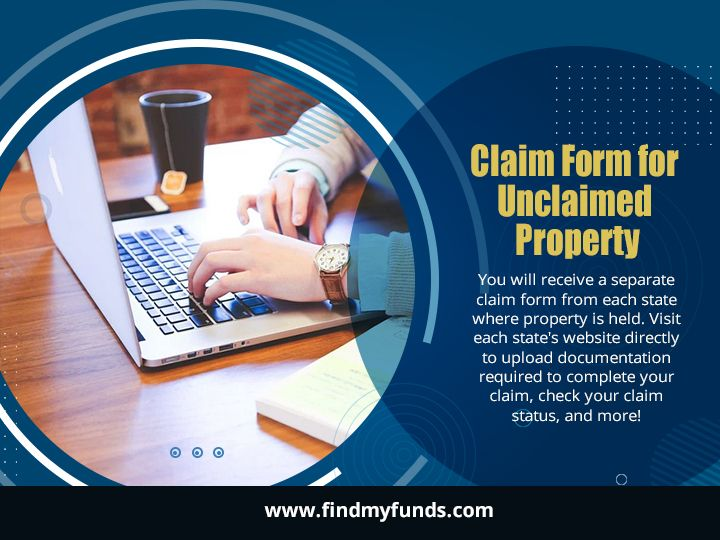 professionals search unclaimed  - claimunclaimedproperty   ello