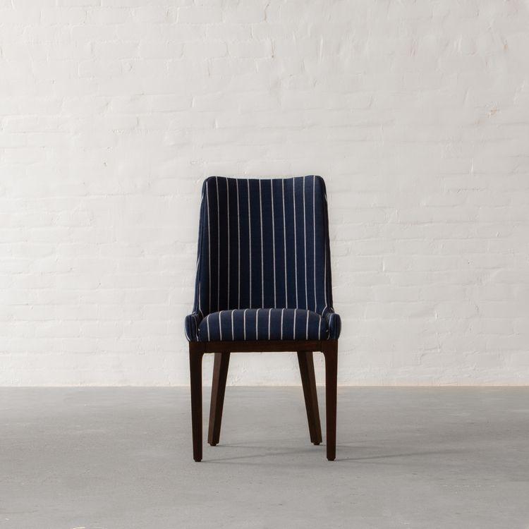 Explore wide range dining chair - gulmoharlane | ello