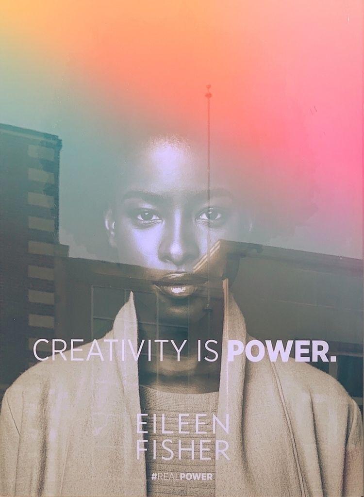 Creativity Power Shot store fro - cgwarex   ello